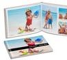 Livres photos - Premium Contemporary