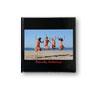Livre Photo Trendy Medium 25 x 25 cm